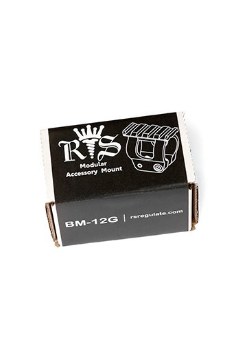 RS-Regulate-Products-Mount-Boxes-BM12G