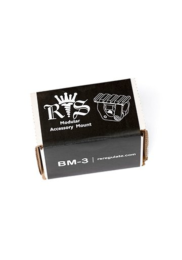 RS-Regulate-Products-Mount-Boxes-BM3