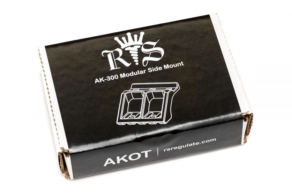 AKOT Packaging2
