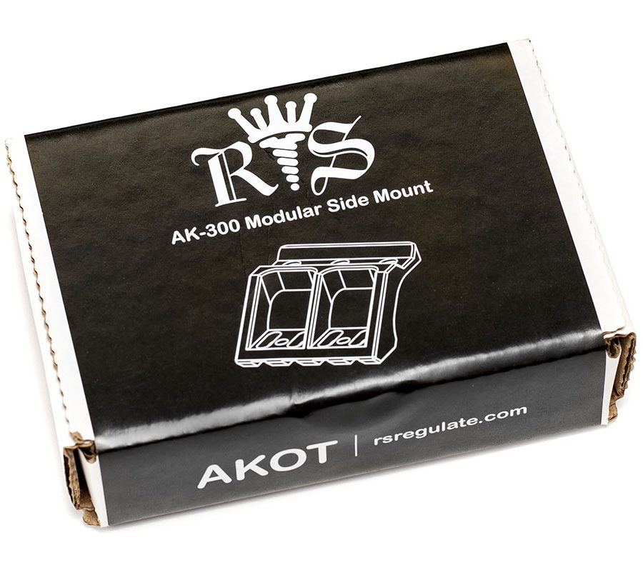 AKOT Packaging2