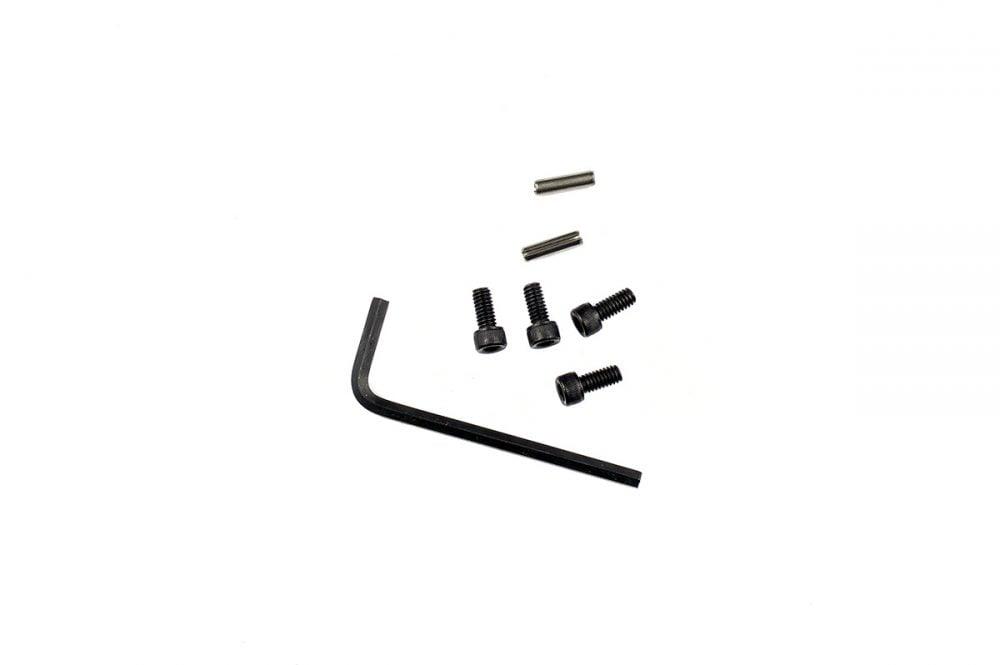 Tools AKR