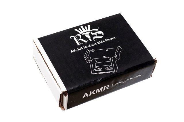 AKMR Box