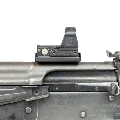 AKMP 301M 2