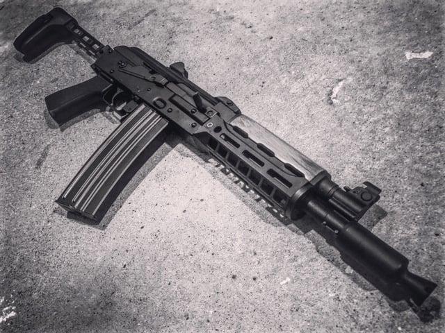 GKR-6MY